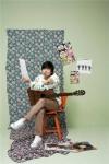 photo809171