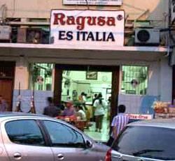 Ragusa Es Italia