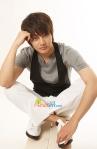 20090610_kim_joon
