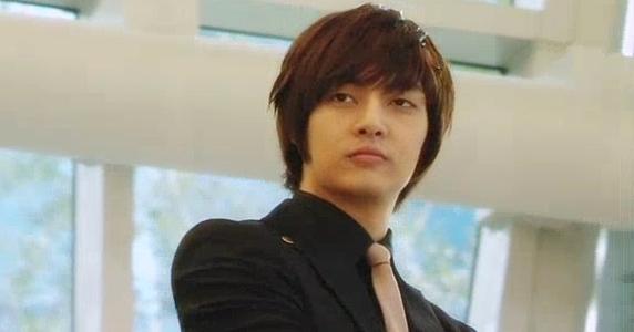 foto kim joon » 20090610_kim_joon_572