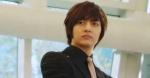 20090610_kim_joon_572