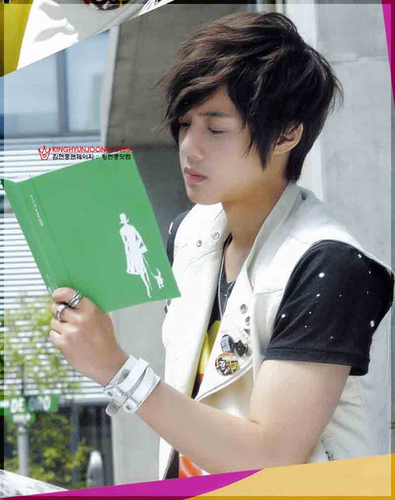 للممثل الممثل والمغني هيون جونغ kim-hyun-joong00.jpg