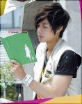 Kim Hyun Joong00