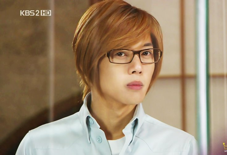 All Images Of Kim Hyun Joong http://www.alonelylife.com/showthread.php?tid=23857