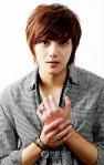 kim joon10