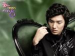 Lee-min-ho-lee-min-ho-5564567-1024-768