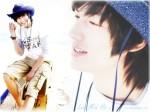 Lee-min-ho-lee-min-ho-6570106-1024-768