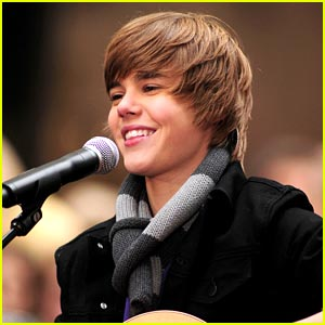 Justin Bieber  Download on Justin Bieber    Baby Mp3 Download Justin Bieber