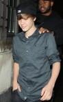 Bieber+in+London+vnY2OzeE9FIl