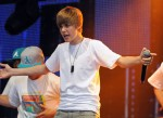 Bieber+live+for+Radio+One+yjrStn5pkWnl