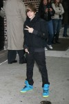 Justin+Bieber+album+My+World+2+0+drops+today+mChhs9Xtz1el