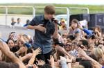 Justin+Bieber+Performs+Live+CBS+News+Early+mz90MwbpW1Dl