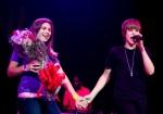 Q102+Jingle+Ball+Concert+jT_mMCb_Cdql