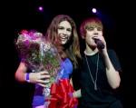 Q102+Jingle+Ball+Concert+nIgxe_M3JU5l