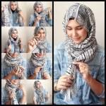 Hijab-Style-5