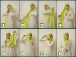 hijab tu