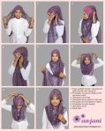 hijab-tutorial1