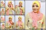 HijabTutorialforCrumpleFairyTiana_002