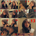 tutorial-hijab-tutorial-jilbab-hijab-tutorial-jilbabcantikmodis-wordpress-com-085331185121