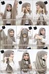tutorial-kreasi-jilbab-pashmina-dengan-brooch